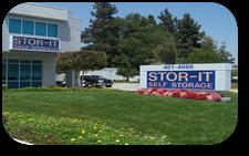 California Self Storage Rental Find Storage Facilities