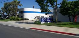 Self Storage Units In Costa Mesa Ca