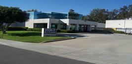 Mission Viejo Self Storage Rental Storage Facilities And