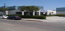 Stor It Self Storage Serving Venice, CA
