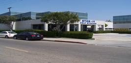 Marina Del Rey Self Storage Rental Storage Facilities